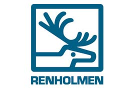 renholmen